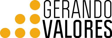 Gerando Valores